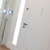 <h3>דלתות כניסה בראשון לציון</h3>