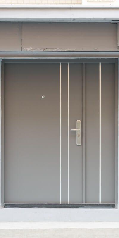 שירותי ציפוי דלת כניסה בראשון לציון